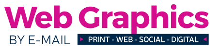 Web Graphics by E-mail